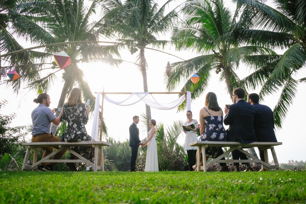 Hoi An-Vietnam-Wedding-Photographer_17.jpg
