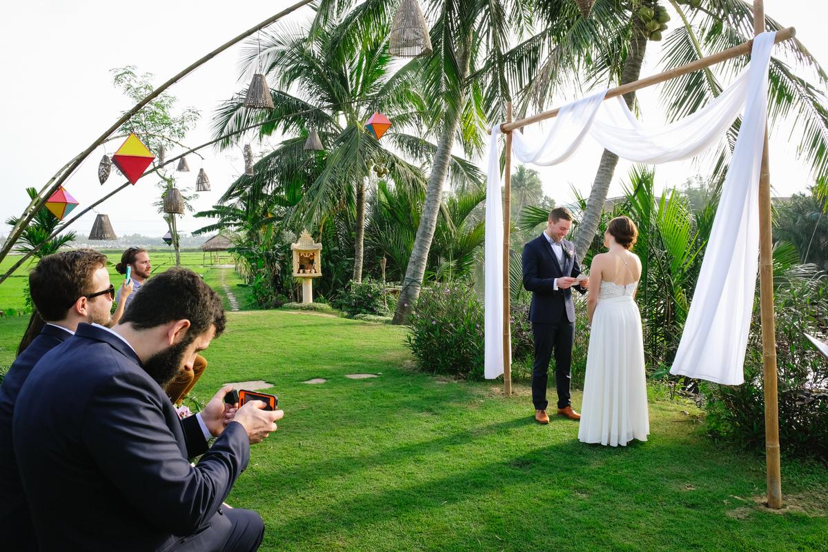 Hoi An-Vietnam-Wedding-Photographer_18.jpg