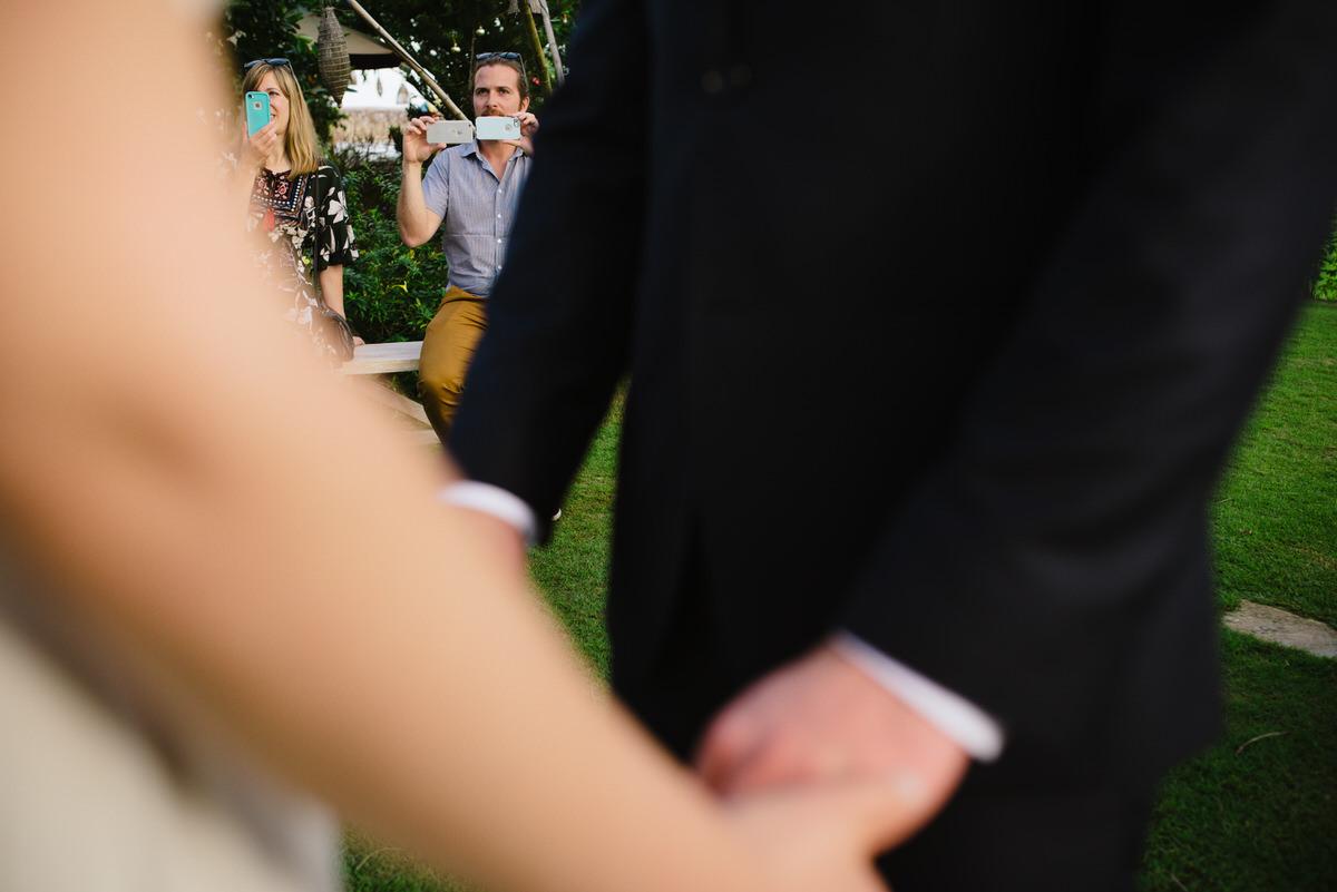 Hoi An-Vietnam-Wedding-Photographer_106.jpg