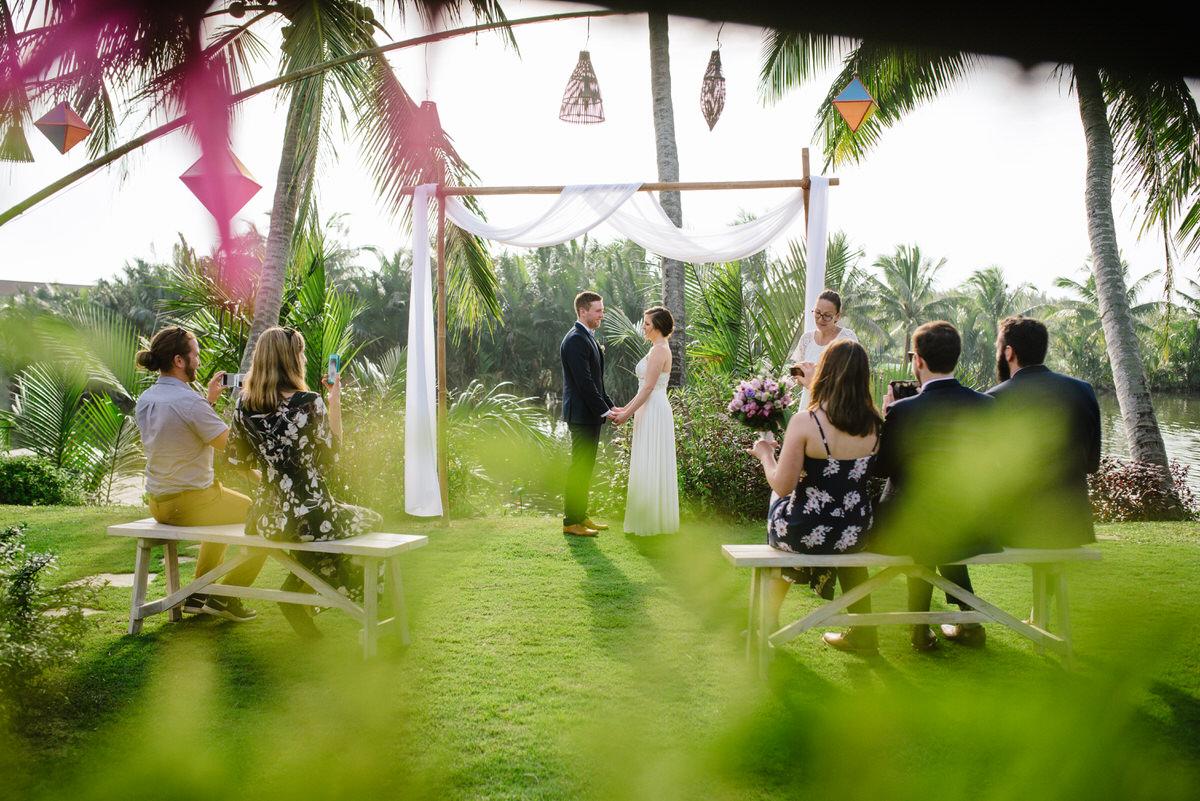 Hoi An-Vietnam-Wedding-Photographer_107.jpg