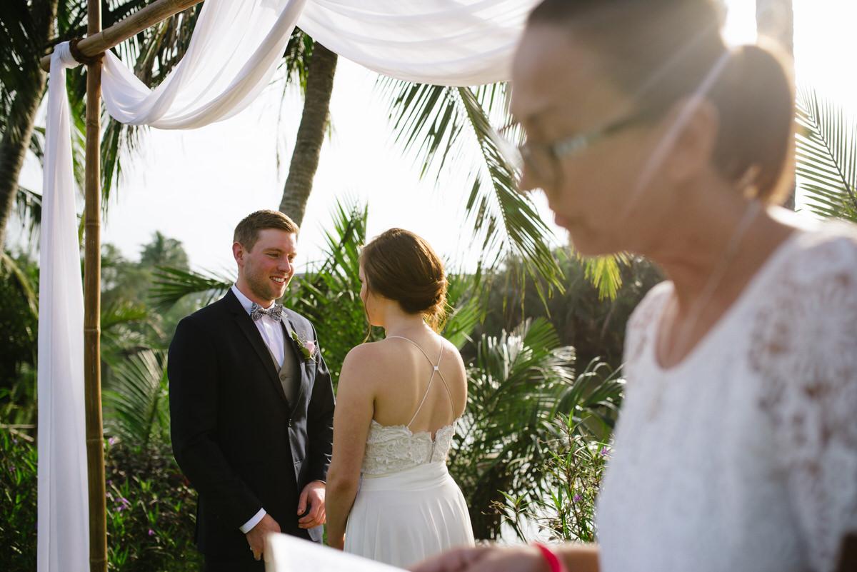 Hoi An-Vietnam-Wedding-Photographer_109.jpg