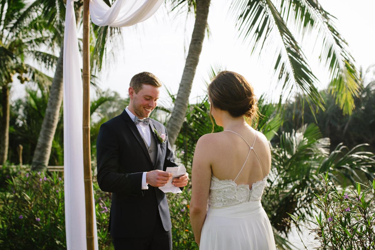 Hoi An-Vietnam-Wedding-Photographer_112.jpg