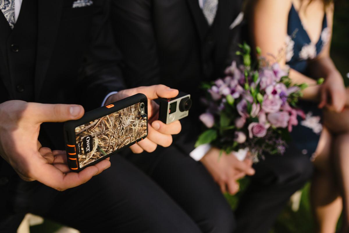 Hoi An-Vietnam-Wedding-Photographer_113.jpg