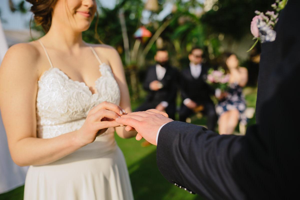 Hoi An-Vietnam-Wedding-Photographer_120.jpg