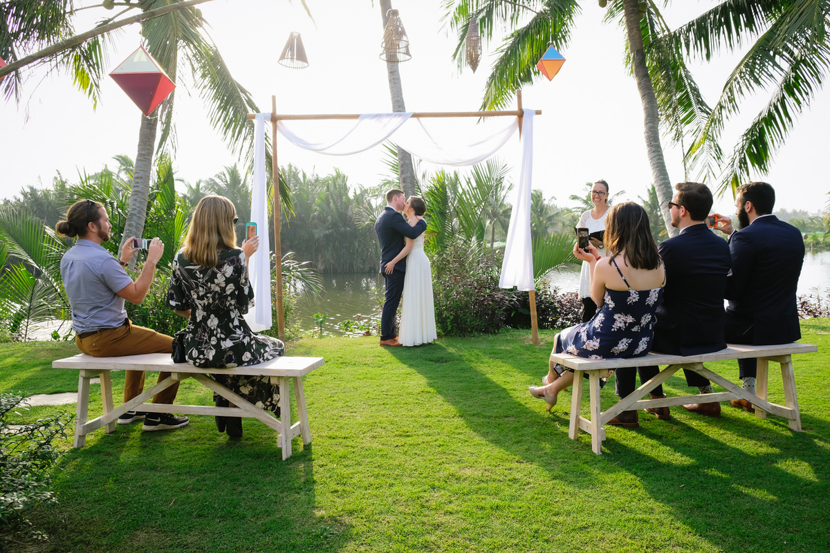 Hoi An-Vietnam-Wedding-Photographer_25.jpg