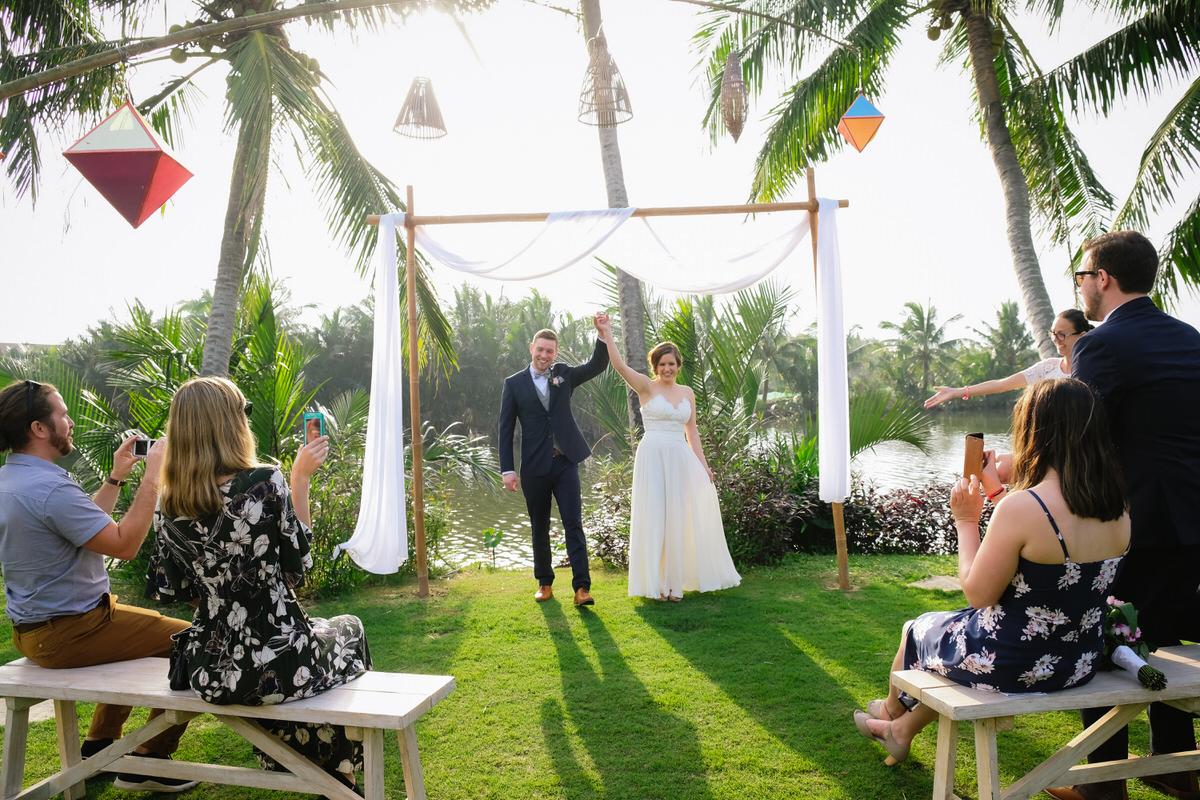Hoi An-Vietnam-Wedding-Photographer_26.jpg