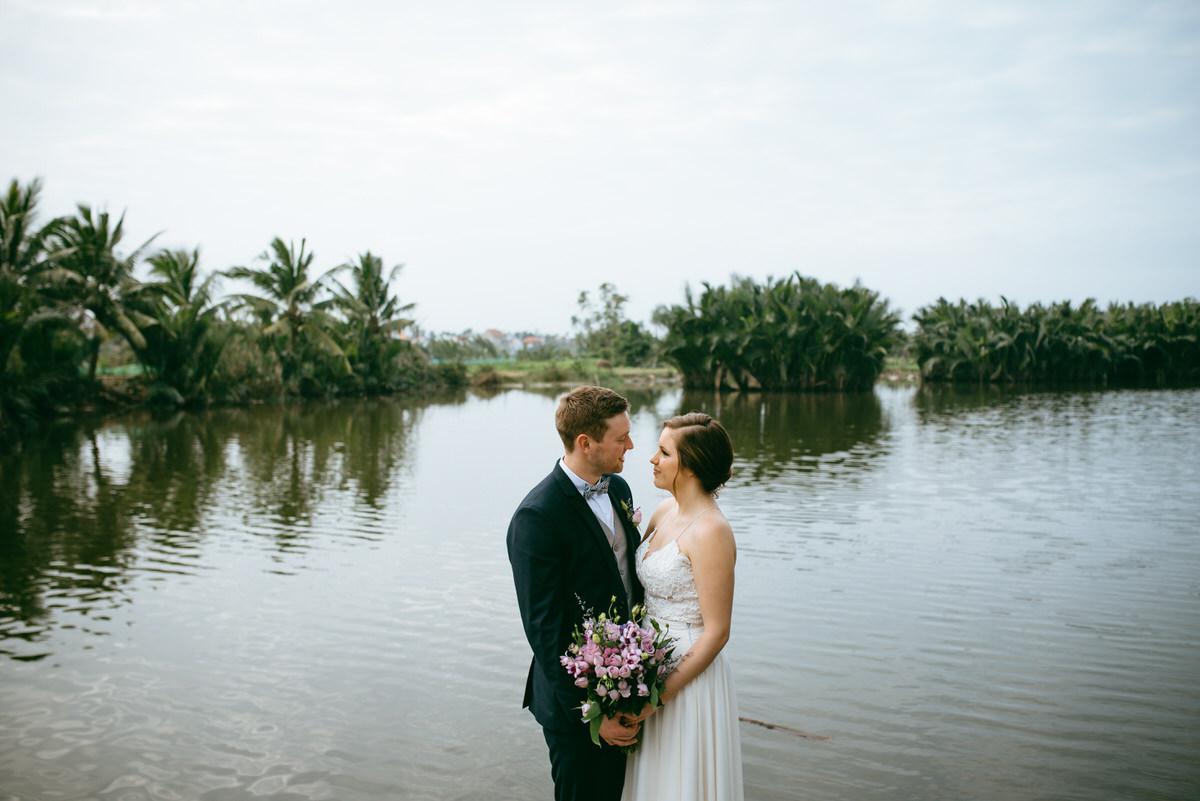 Hoi An-Vietnam-Wedding-Photographer_135.jpg
