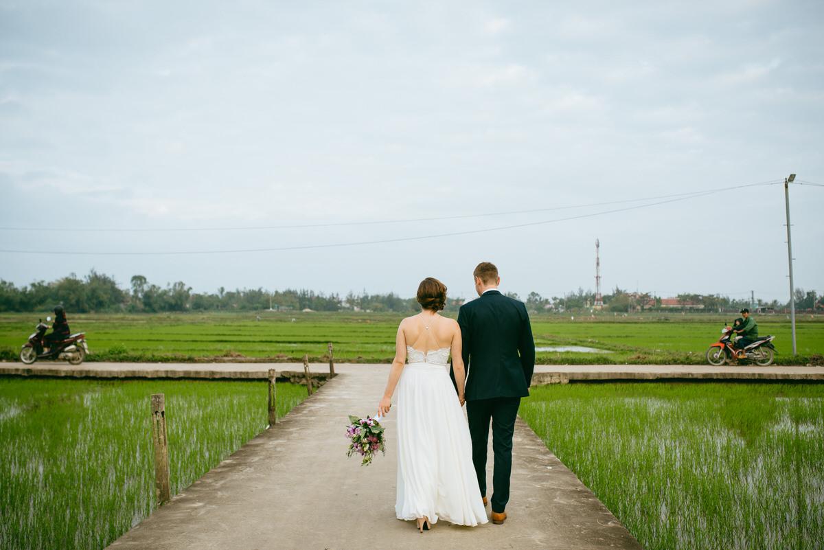 Hoi An-Vietnam-Wedding-Photographer_138.jpg