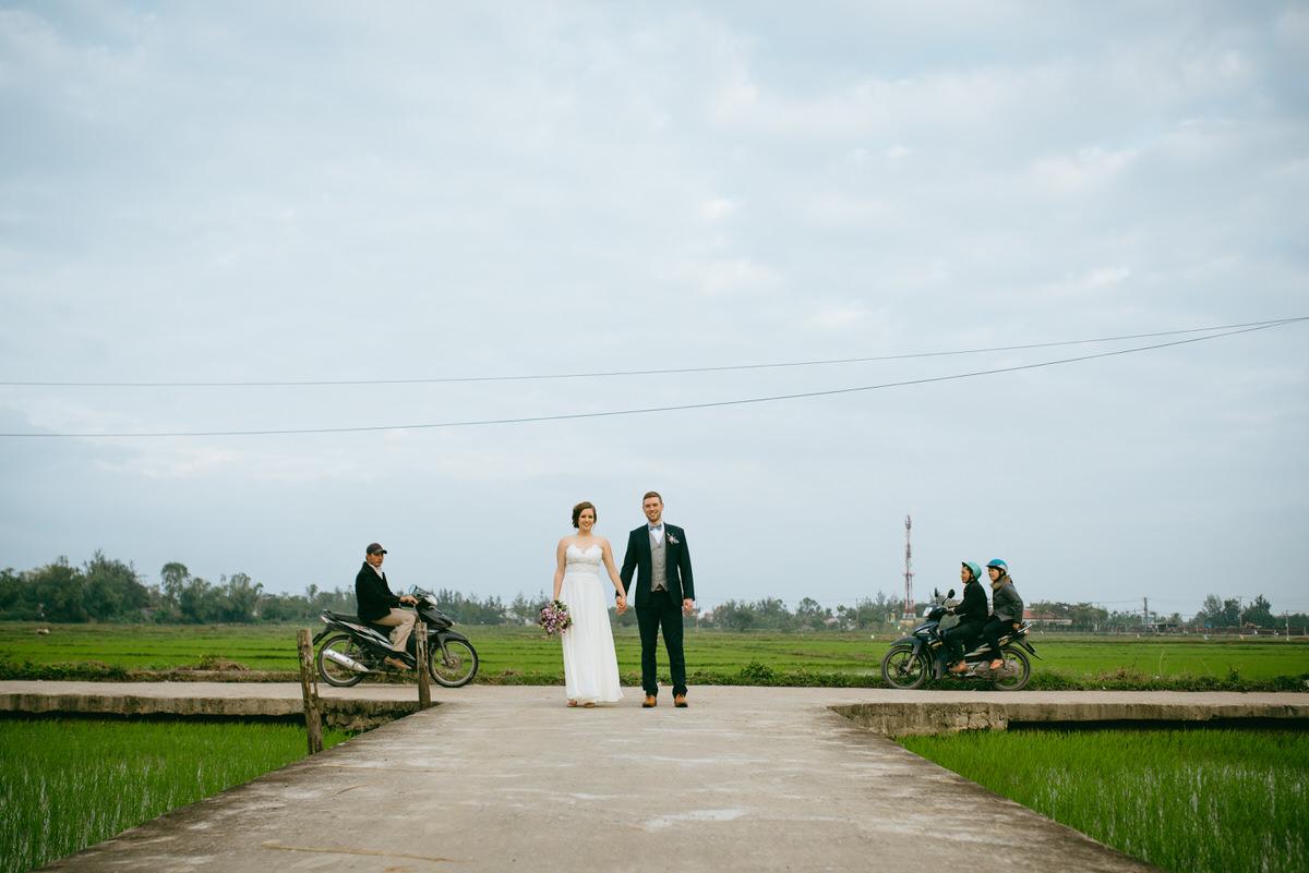 Hoi An-Vietnam-Wedding-Photographer_139.jpg