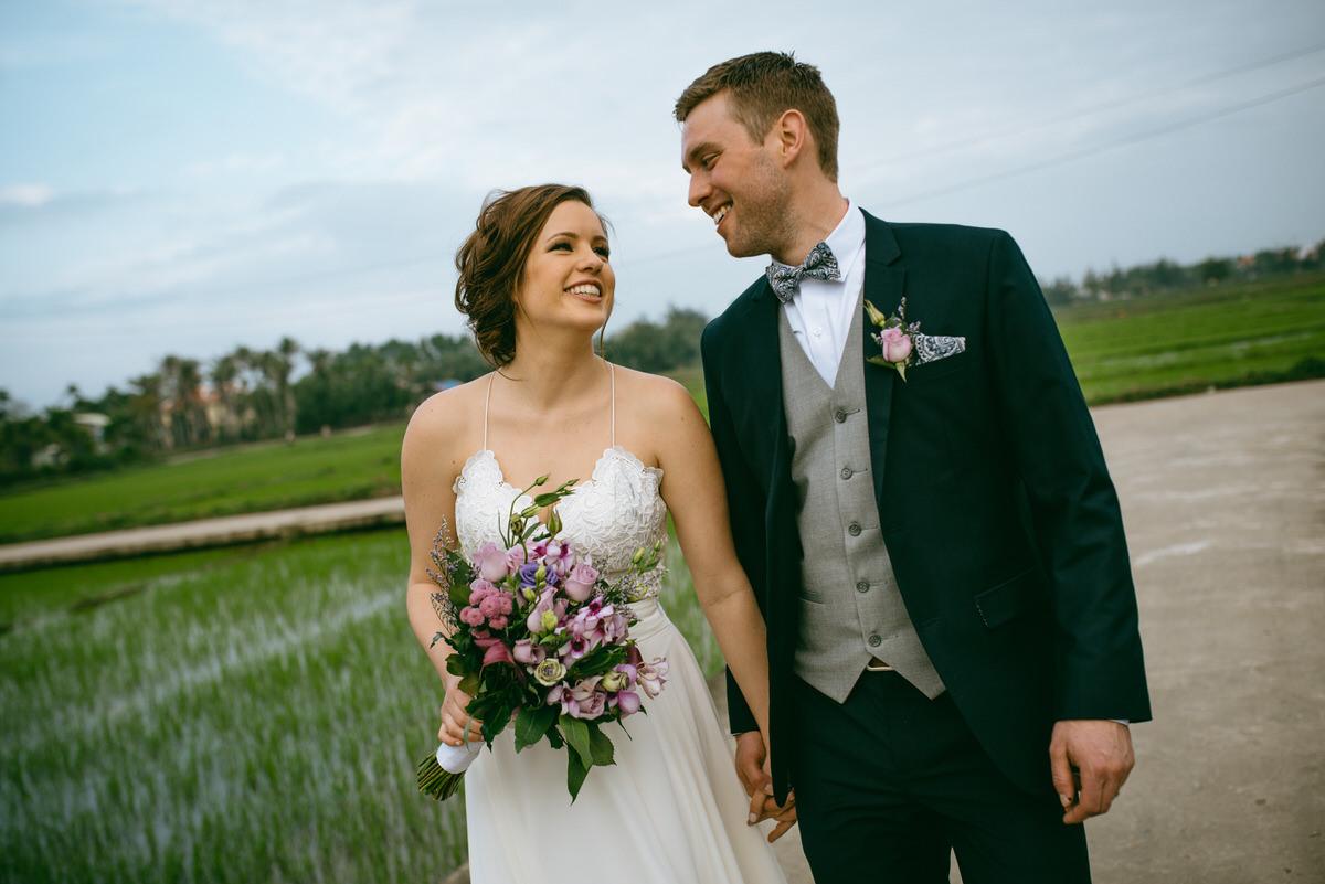Hoi An-Vietnam-Wedding-Photographer_141.jpg