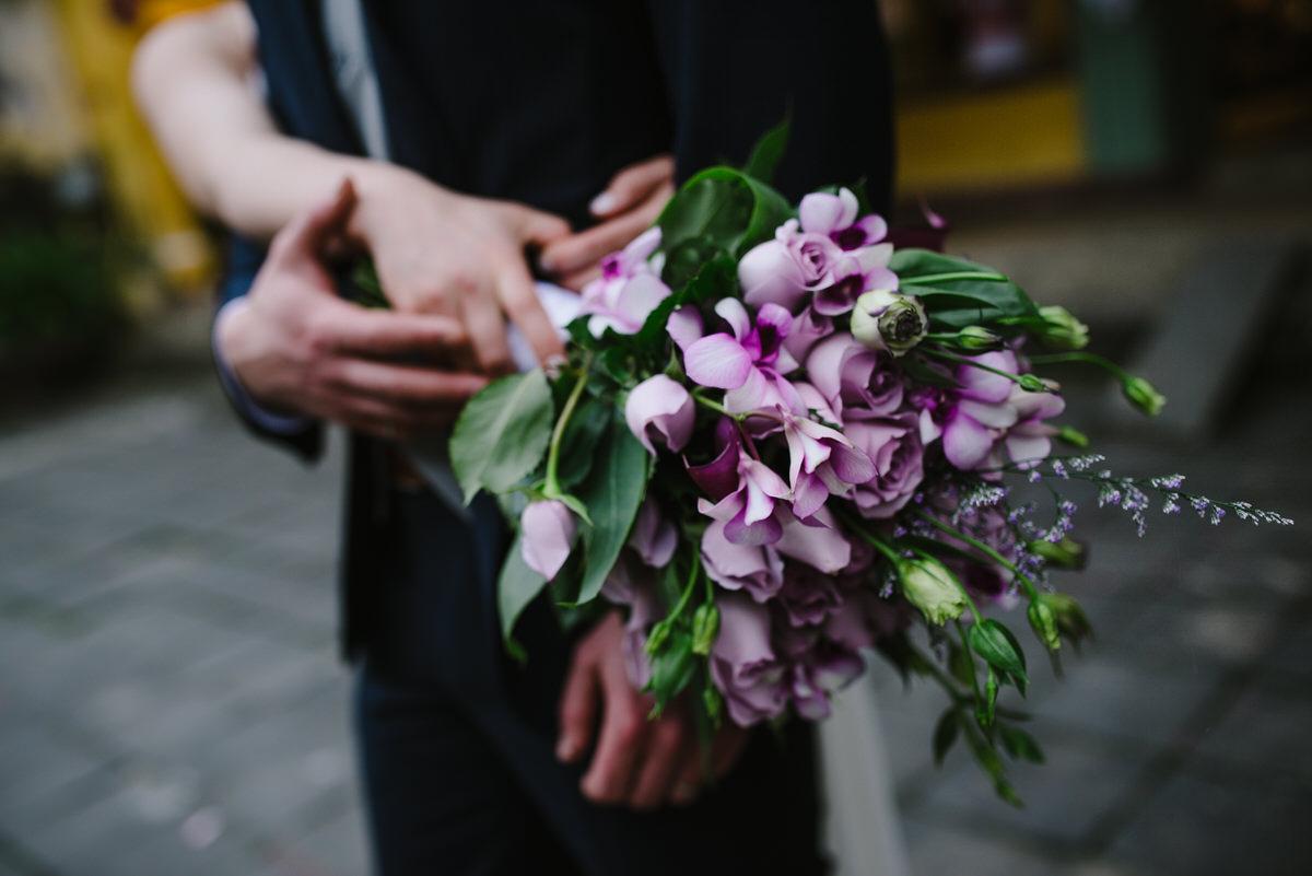 Hoi An-Vietnam-Wedding-Photographer_155.jpg