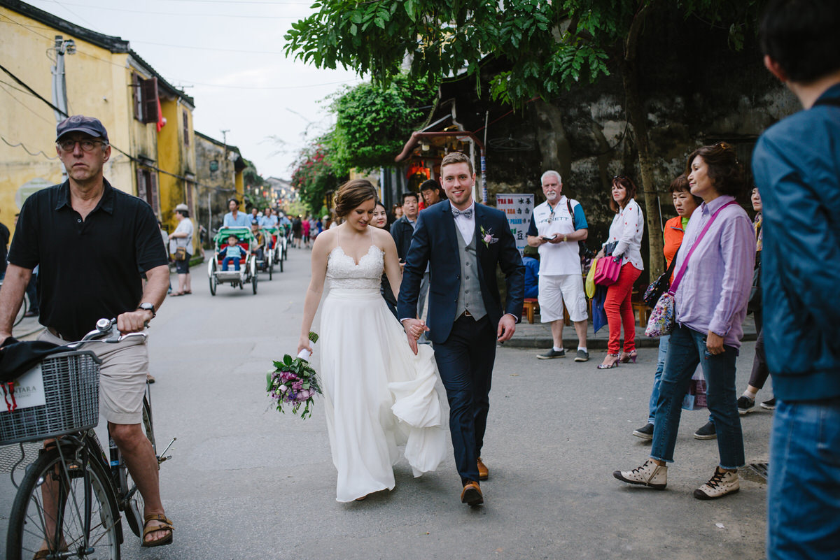 Hoi An-Vietnam-Wedding-Photographer_156.jpg