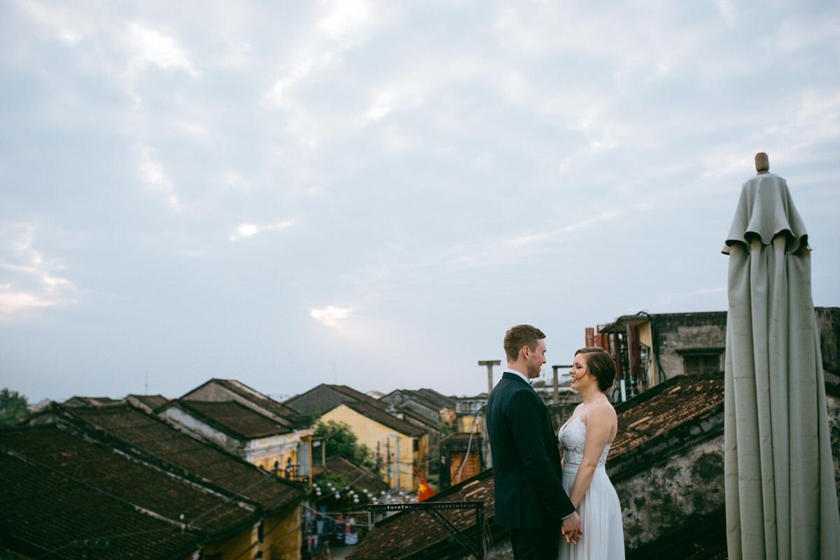 Hoi An-Vietnam-Wedding-Photographer_158.jpg