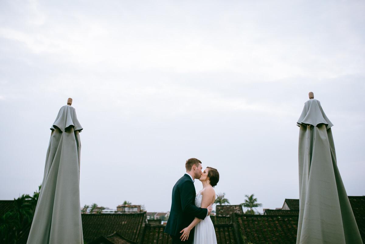 Hoi An-Vietnam-Wedding-Photographer_165.jpg