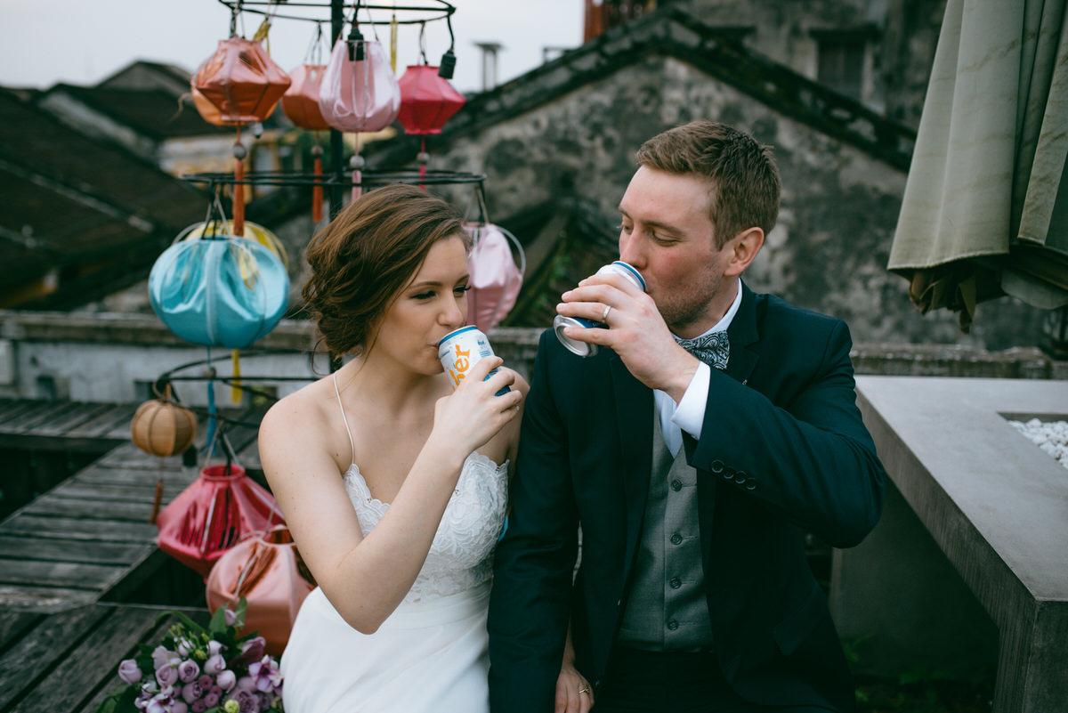 Hoi An-Vietnam-Wedding-Photographer_171.jpg