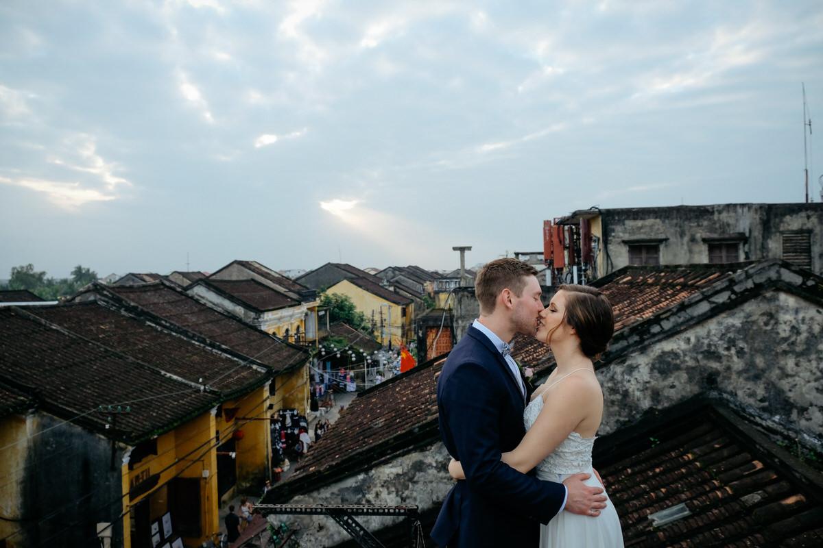 Hoi An-Vietnam-Wedding-Photographer_34.jpg