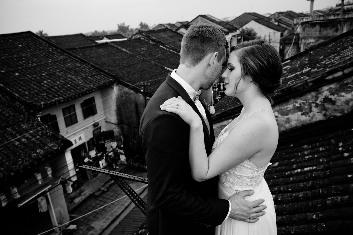 Hoi An-Vietnam-Wedding-Photographer_38.jpg