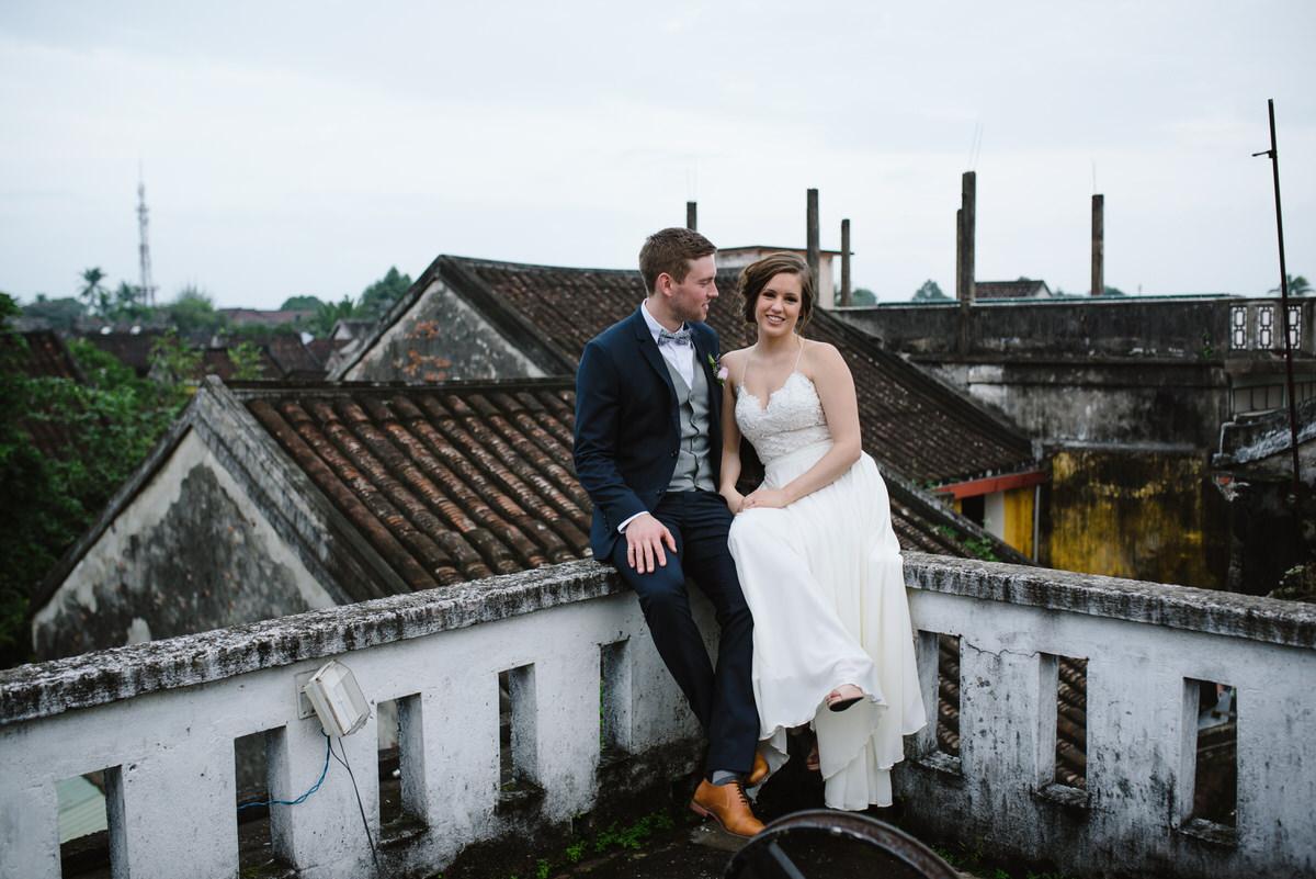 Hoi An-Vietnam-Wedding-Photographer_178.jpg