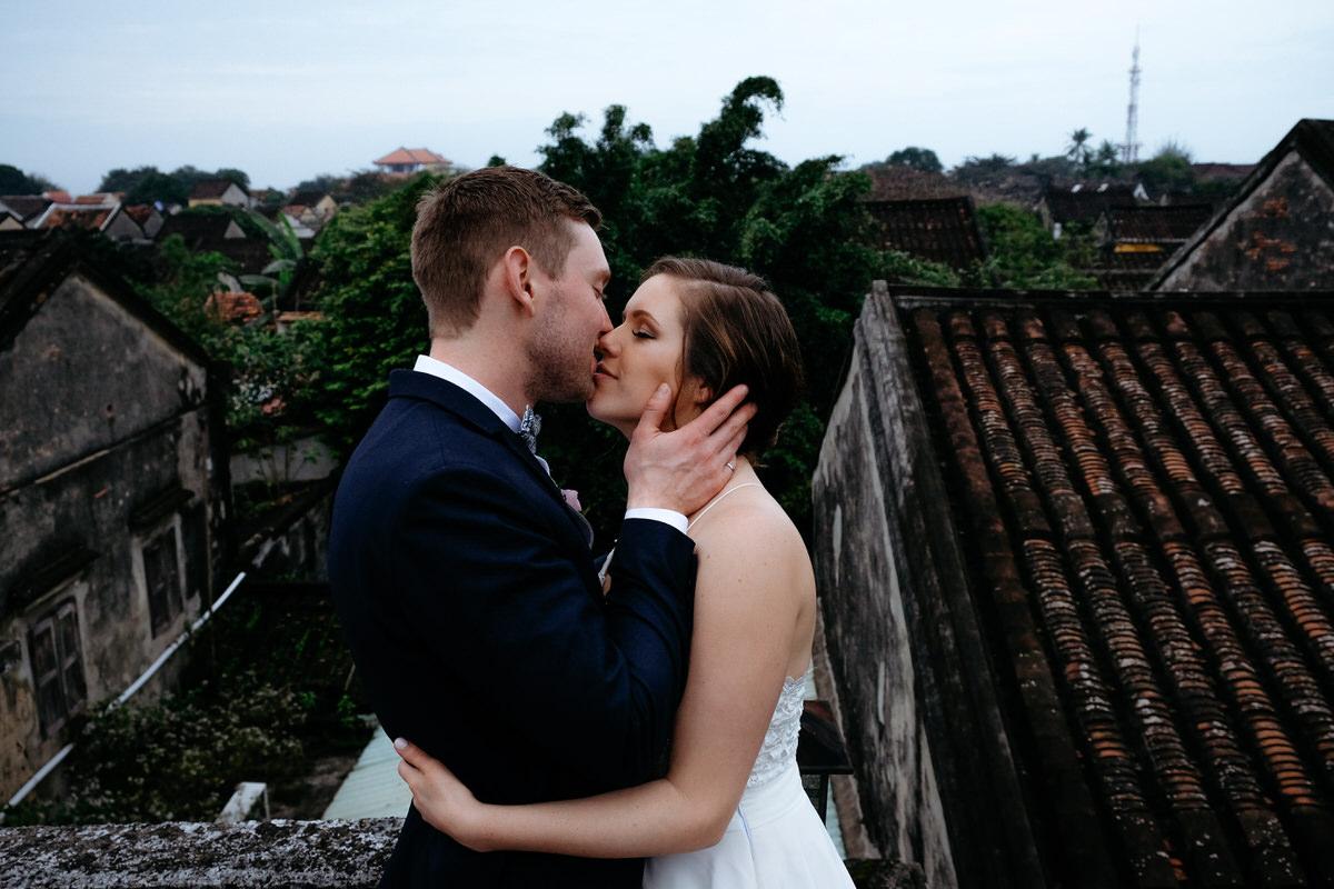 Hoi An-Vietnam-Wedding-Photographer_51.jpg