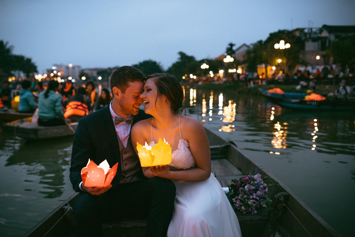 Hoi An-Vietnam-Wedding-Photographer_188.jpg
