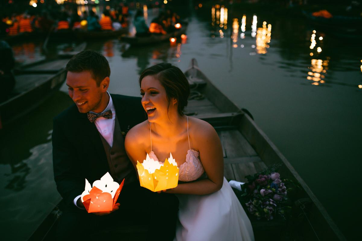 Hoi An-Vietnam-Wedding-Photographer_189.jpg