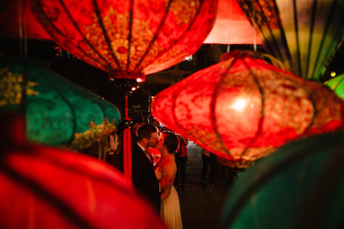 Hoi An-Vietnam-Wedding-Photographer_197.jpg