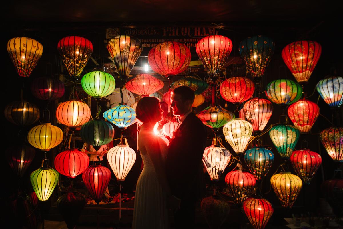 Hoi An-Vietnam-Wedding-Photographer_196.jpg