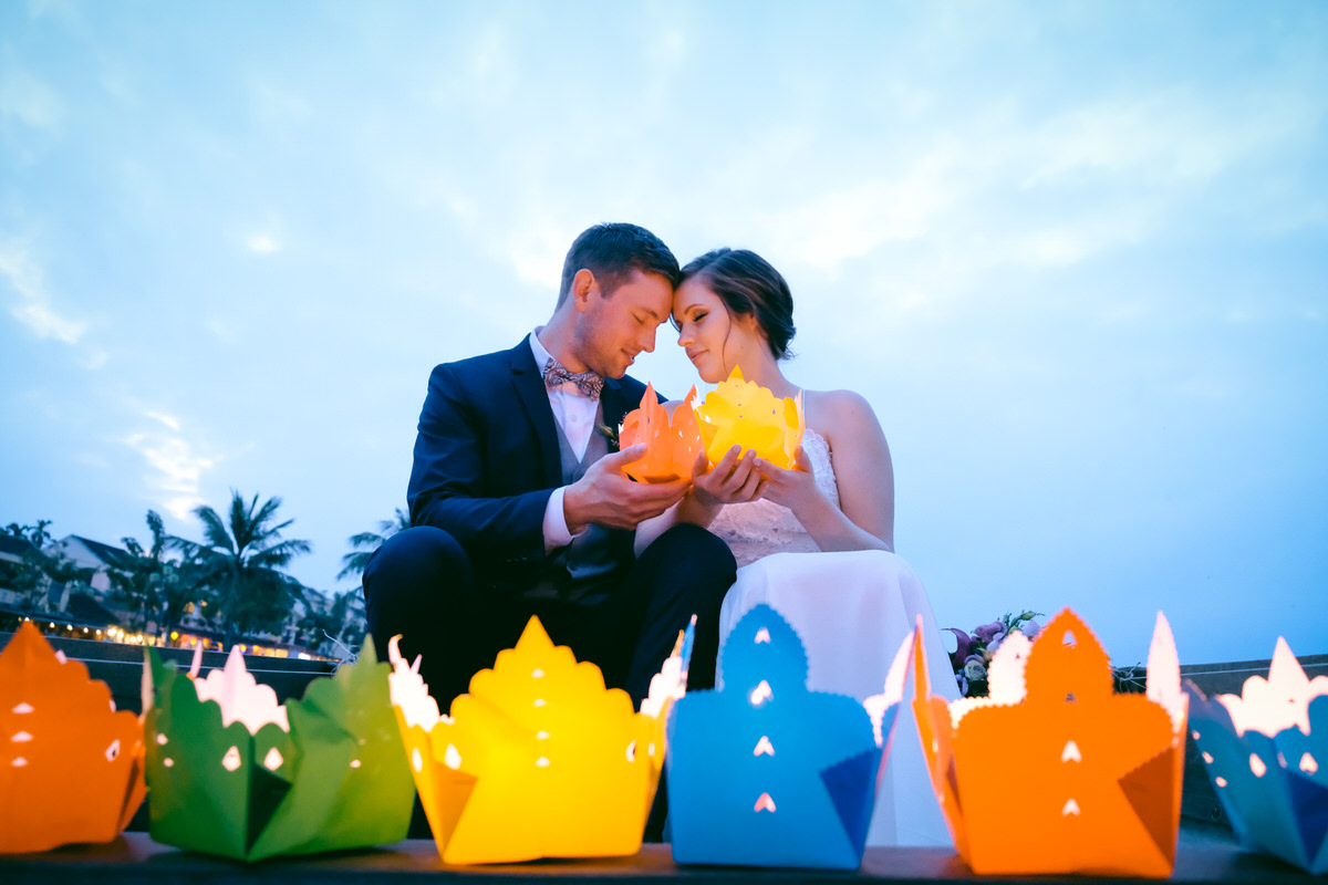 Hoi An-Vietnam-Wedding-Photographer_62.jpg