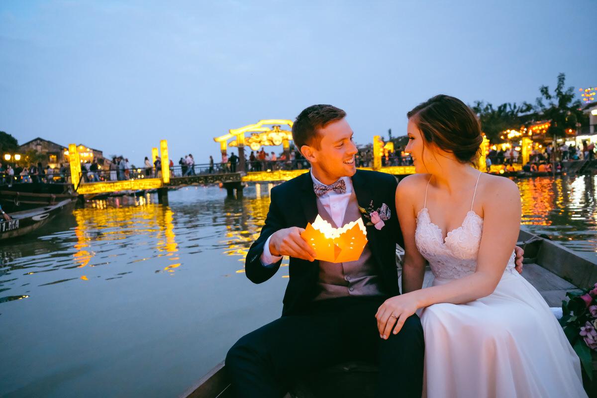 Hoi An-Vietnam-Wedding-Photographer_68.jpg