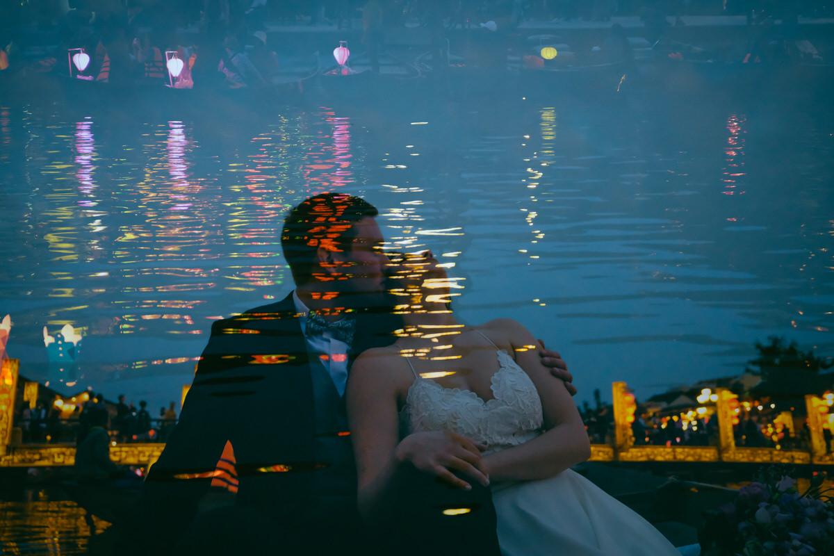 Hoi An-Vietnam-Wedding-Photographer_71.jpg