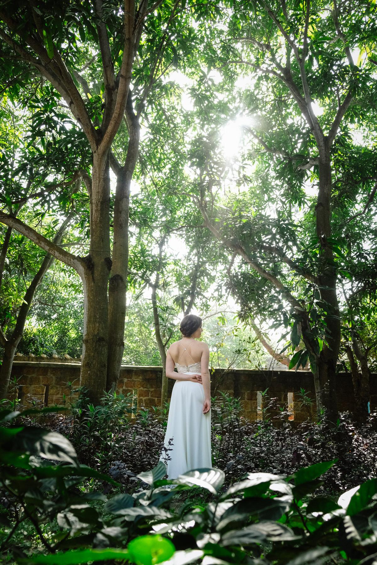 Hoi An-Vietnam-Wedding-Photographer_12.jpg