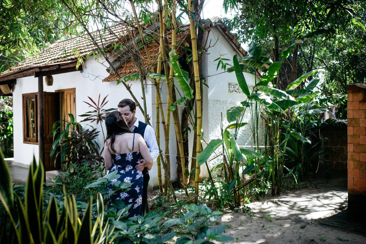 Hoi An-Vietnam-Wedding-Photographer_82.jpg
