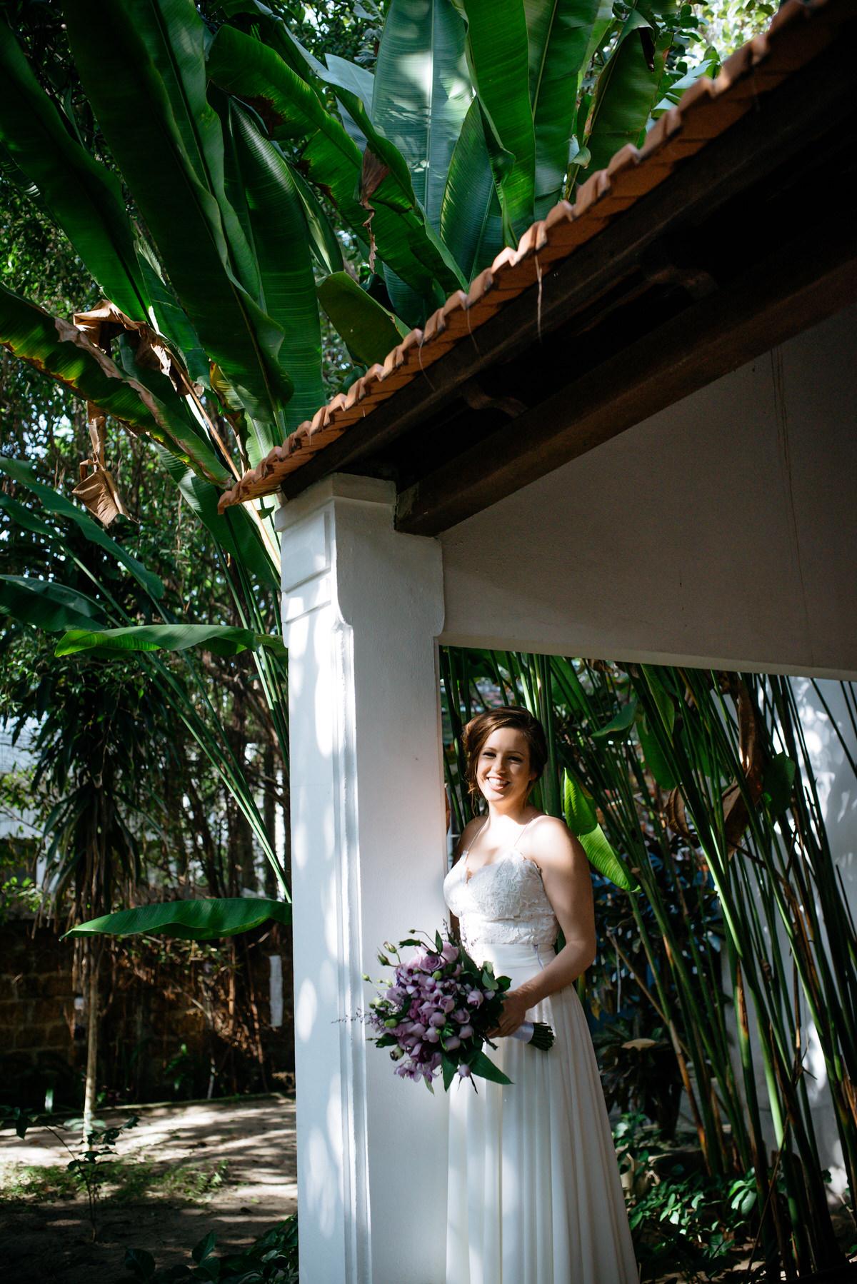 Hoi An-Vietnam-Wedding-Photographer_83.jpg