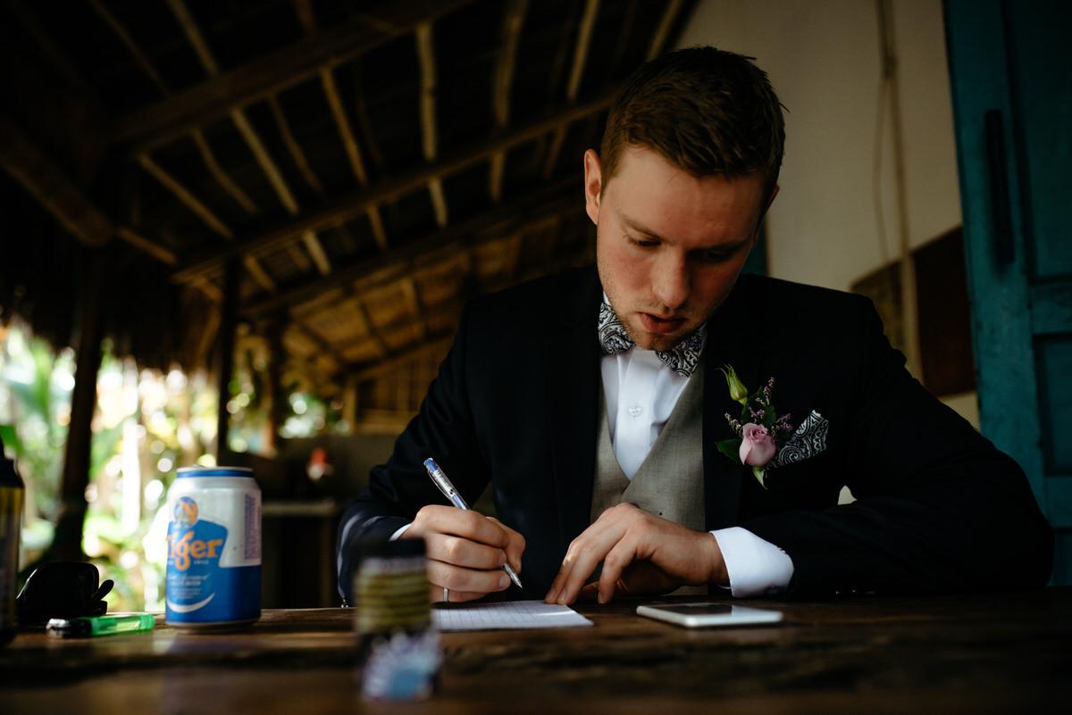 Hoi An-Vietnam-Wedding-Photographer_94.jpg