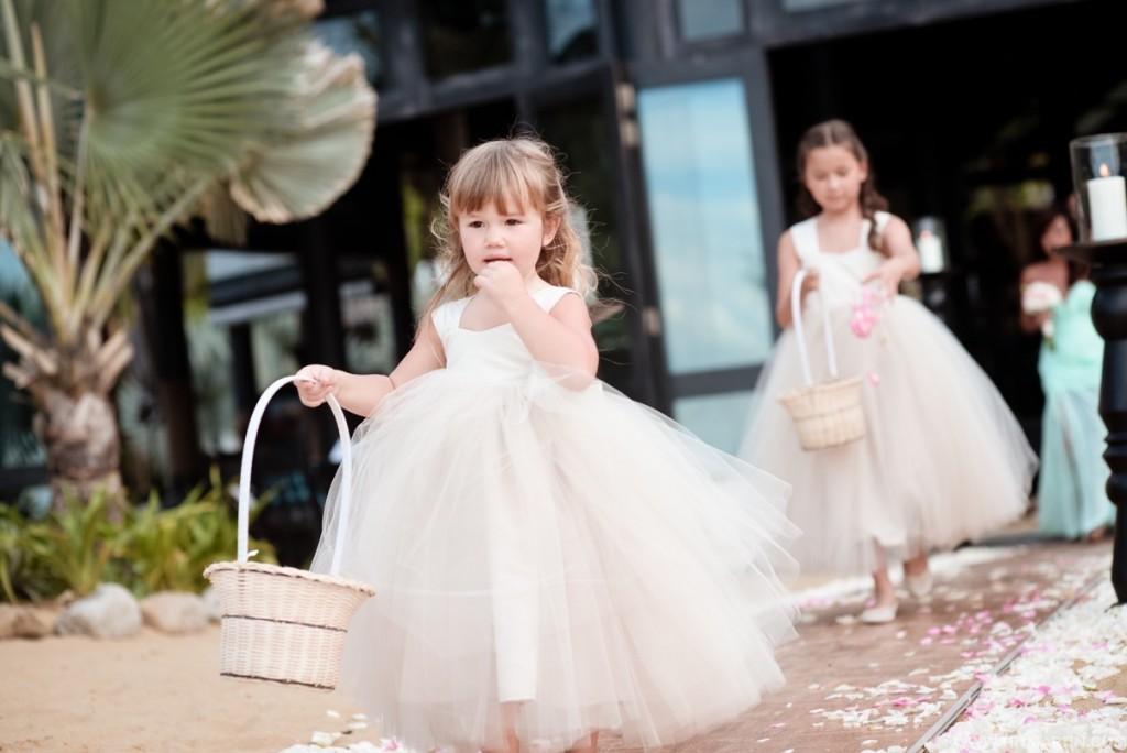 Intercontinental Danang_Wedding_16.jpg