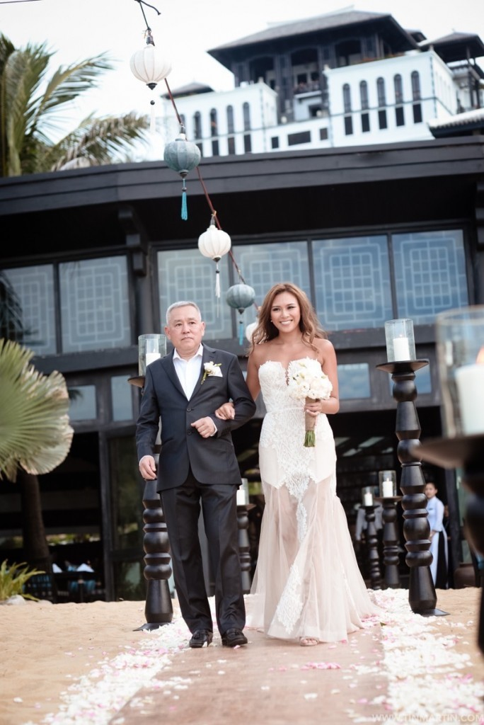 Intercontinental Danang_Wedding_17.jpg