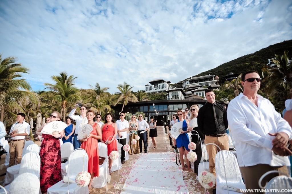 Intercontinental Danang_Wedding_24.jpg