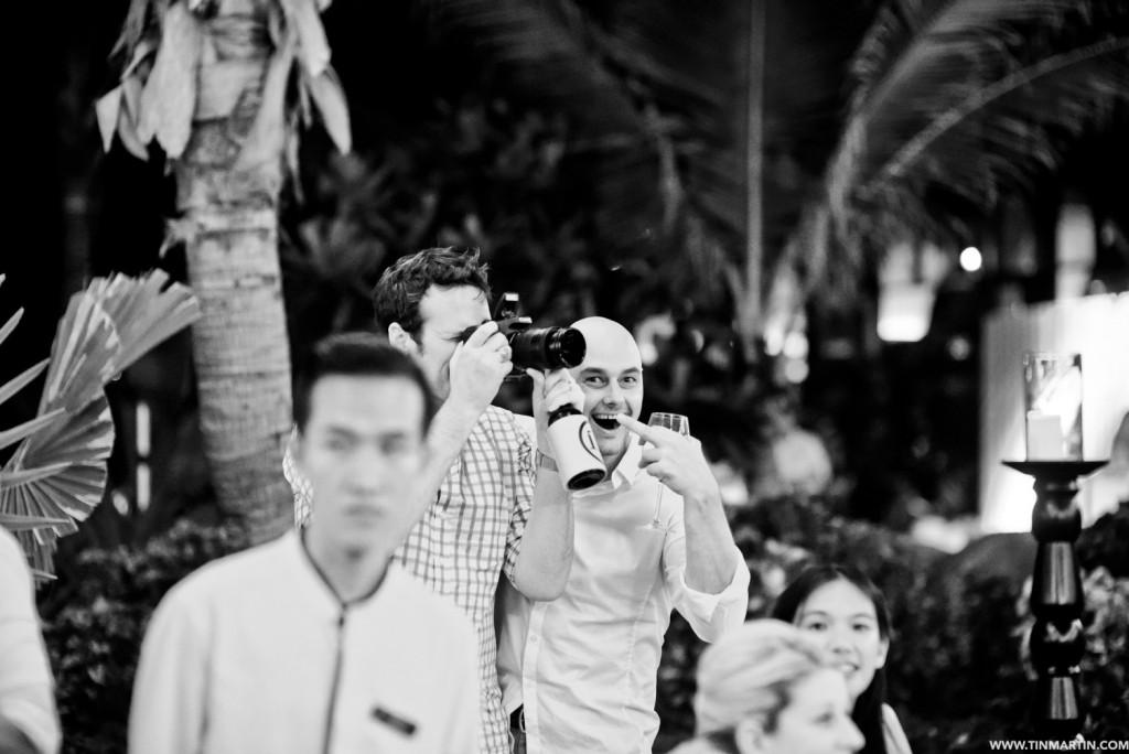 Intercontinental Danang_Wedding_40.jpg