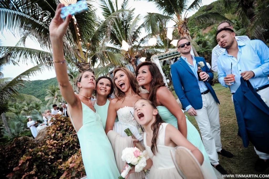 Intercontinental Danang_Wedding_45.jpg
