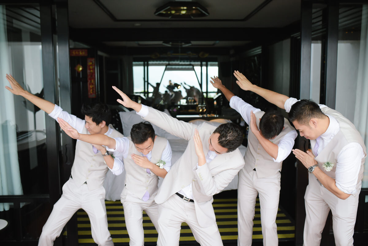 Intercontinental Danang_Wedding_102.jpg