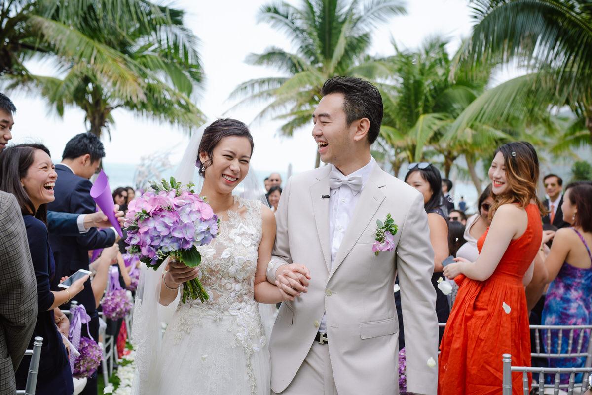 Intercontinental Danang_Wedding_134.jpg