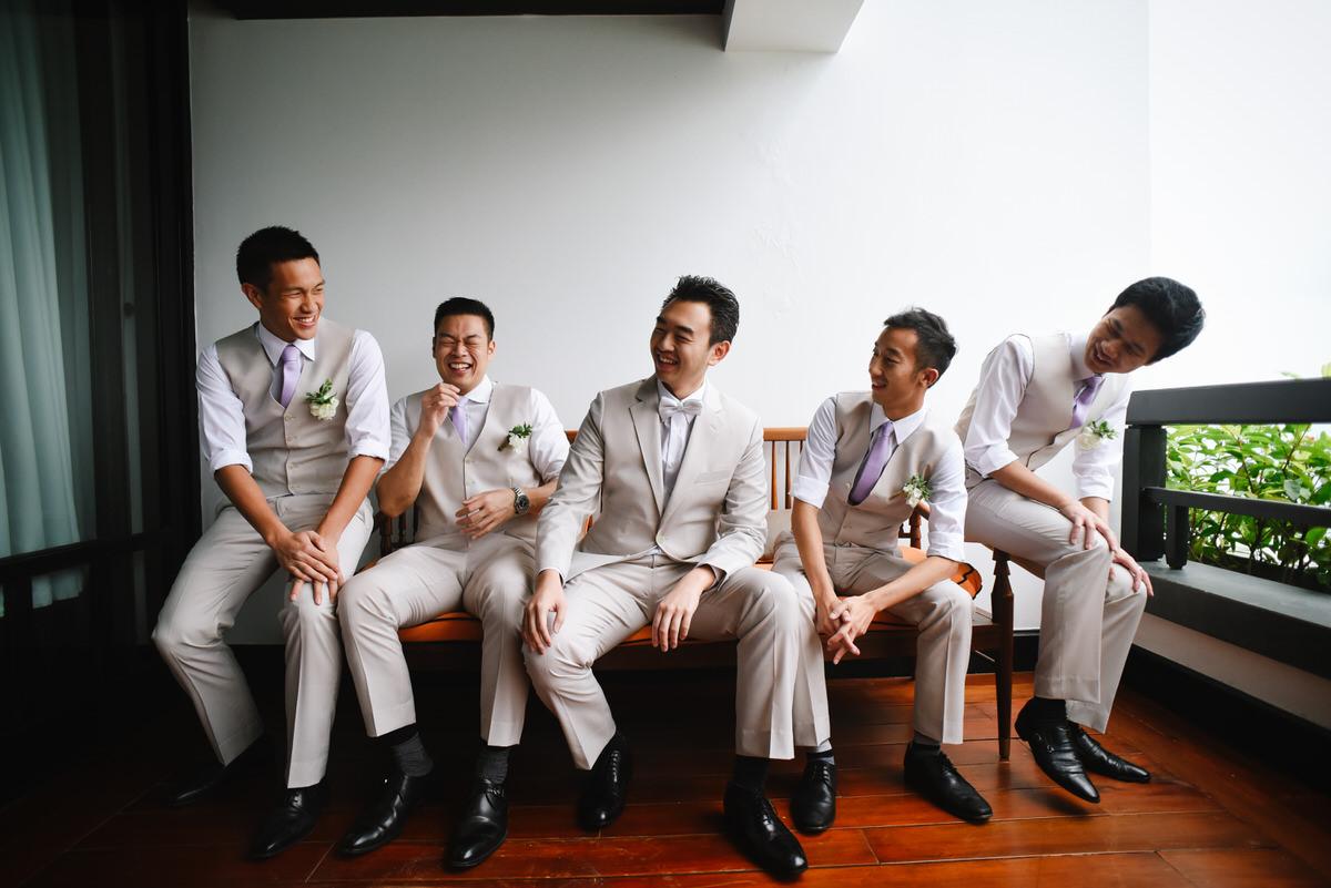 Intercontinental Danang_Wedding_35.jpg