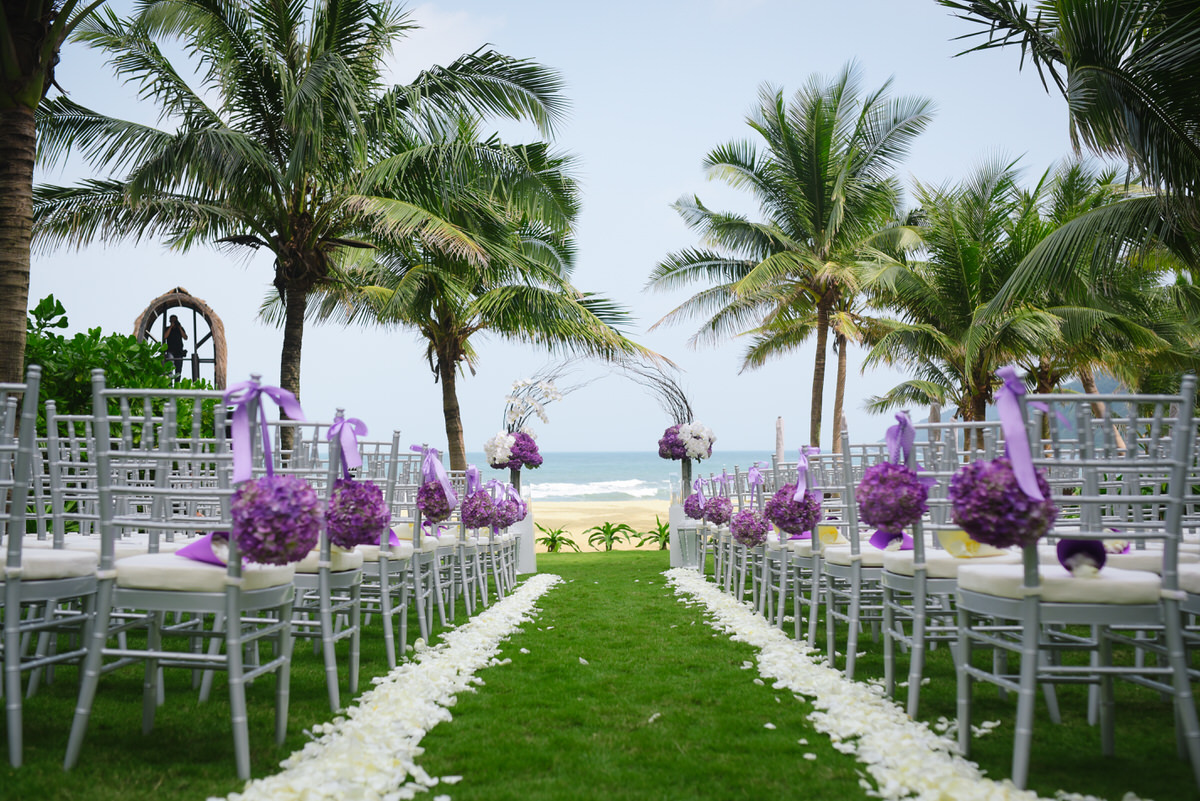 Intercontinental Danang_Wedding_118.jpg