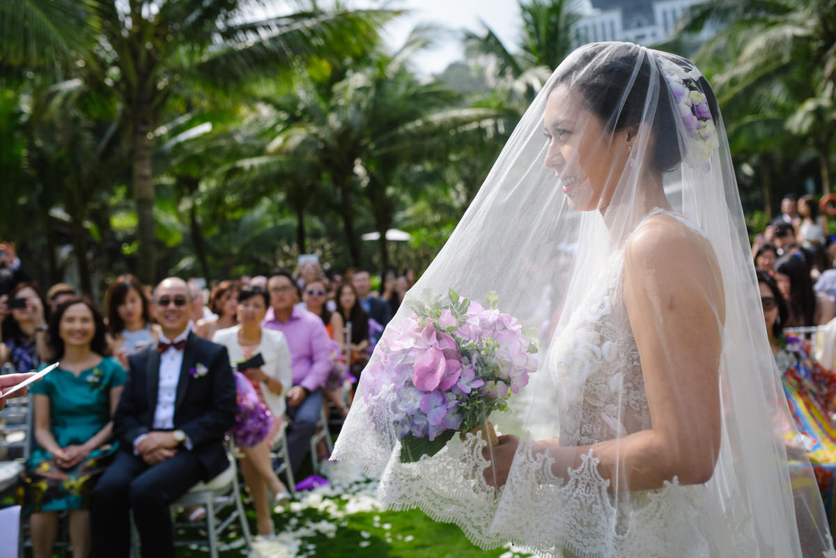 Intercontinental Danang_Wedding_126.jpg