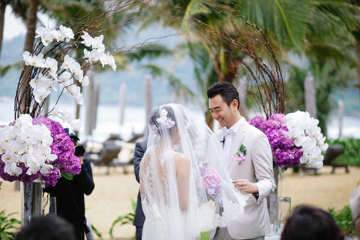 Intercontinental Danang_Wedding_3.jpg