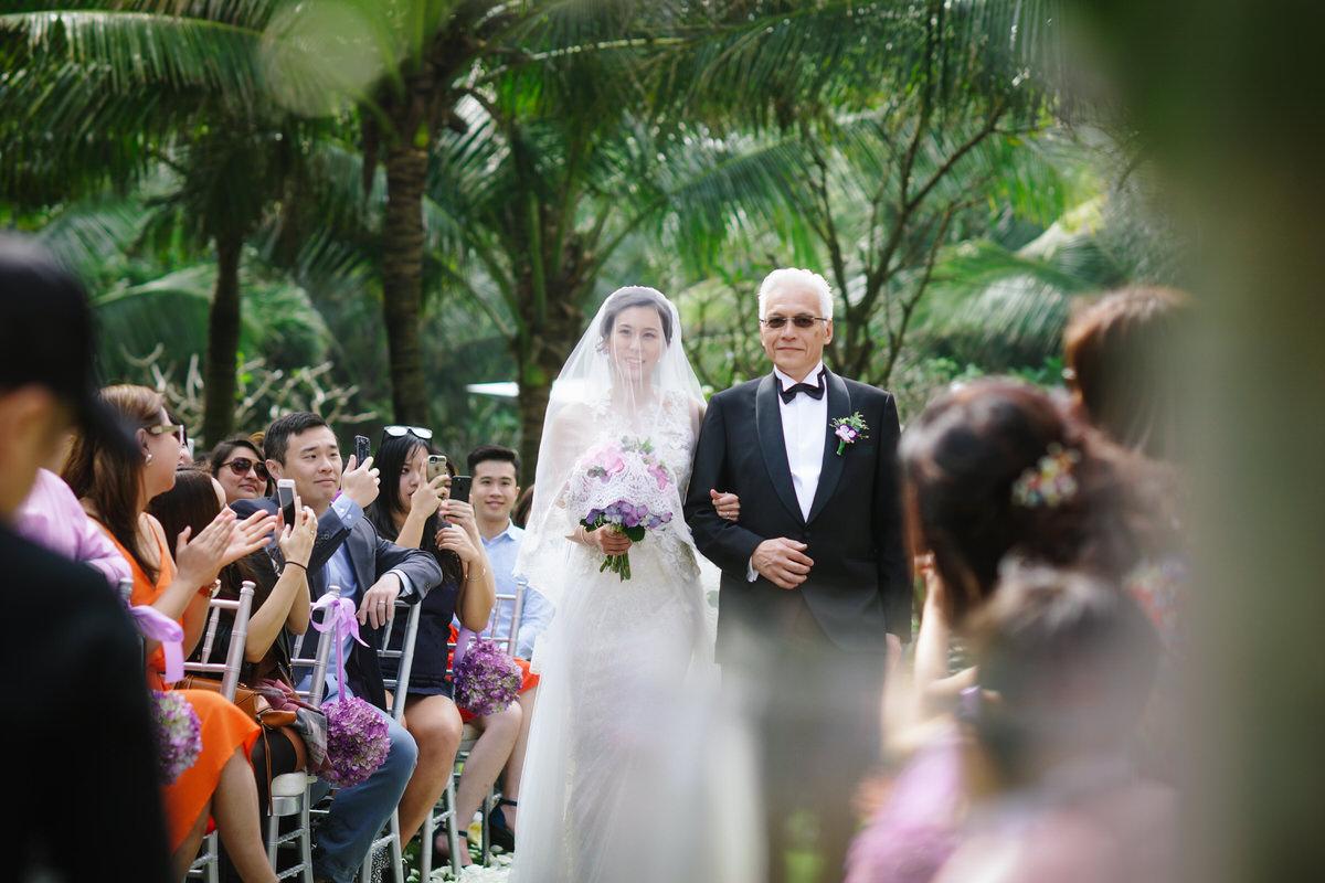 Intercontinental Danang_Wedding_6.JPG