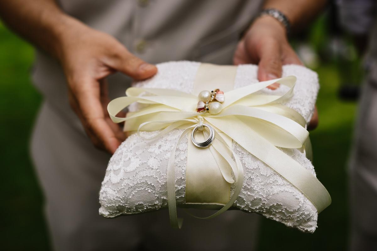 Intercontinental Danang_Wedding_54.jpg