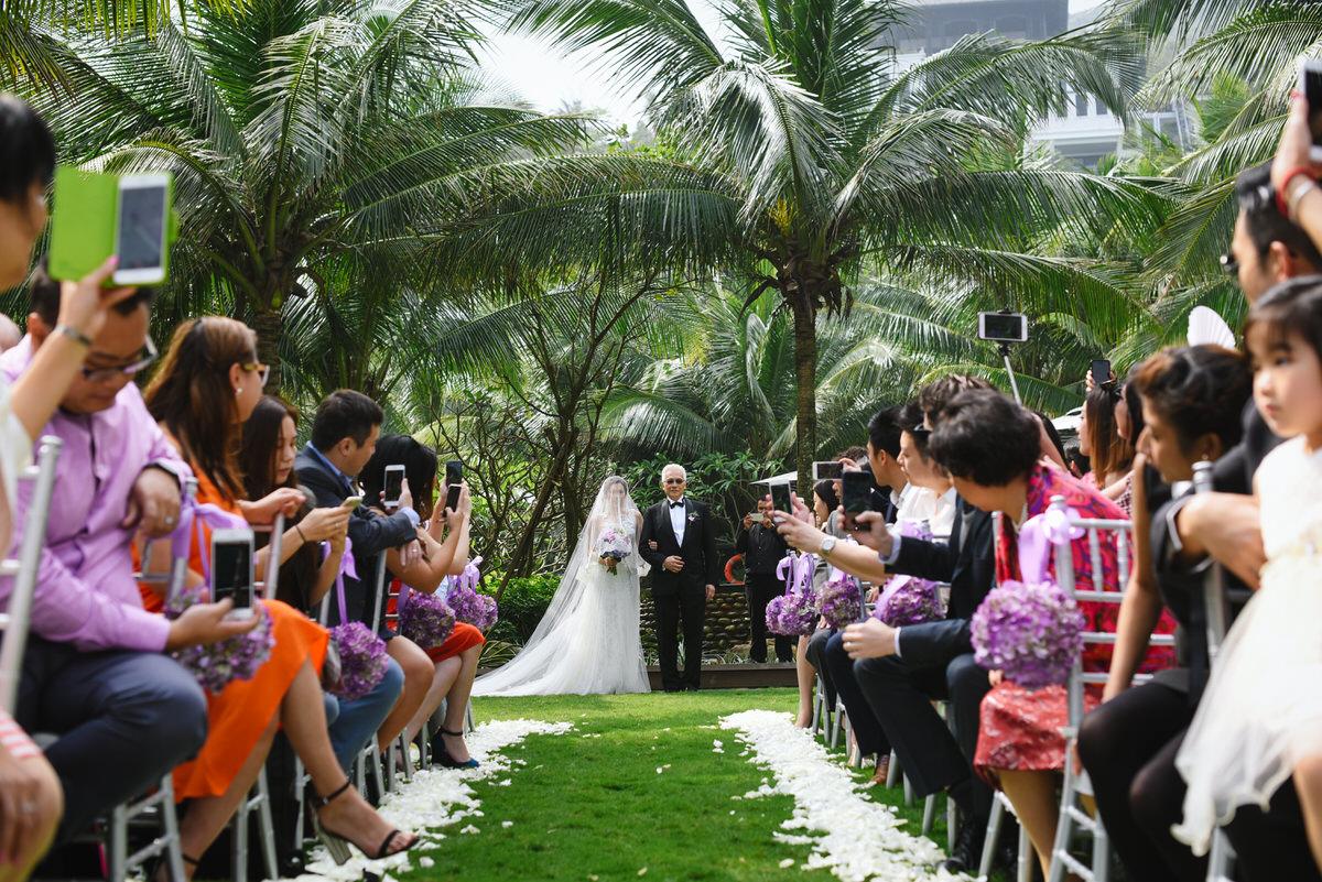 Intercontinental Danang_Wedding_55.jpg