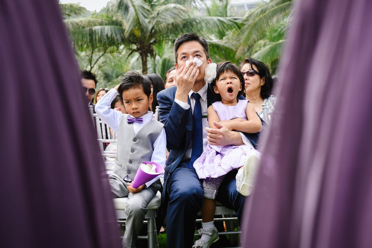 Intercontinental Danang_Wedding_57.jpg
