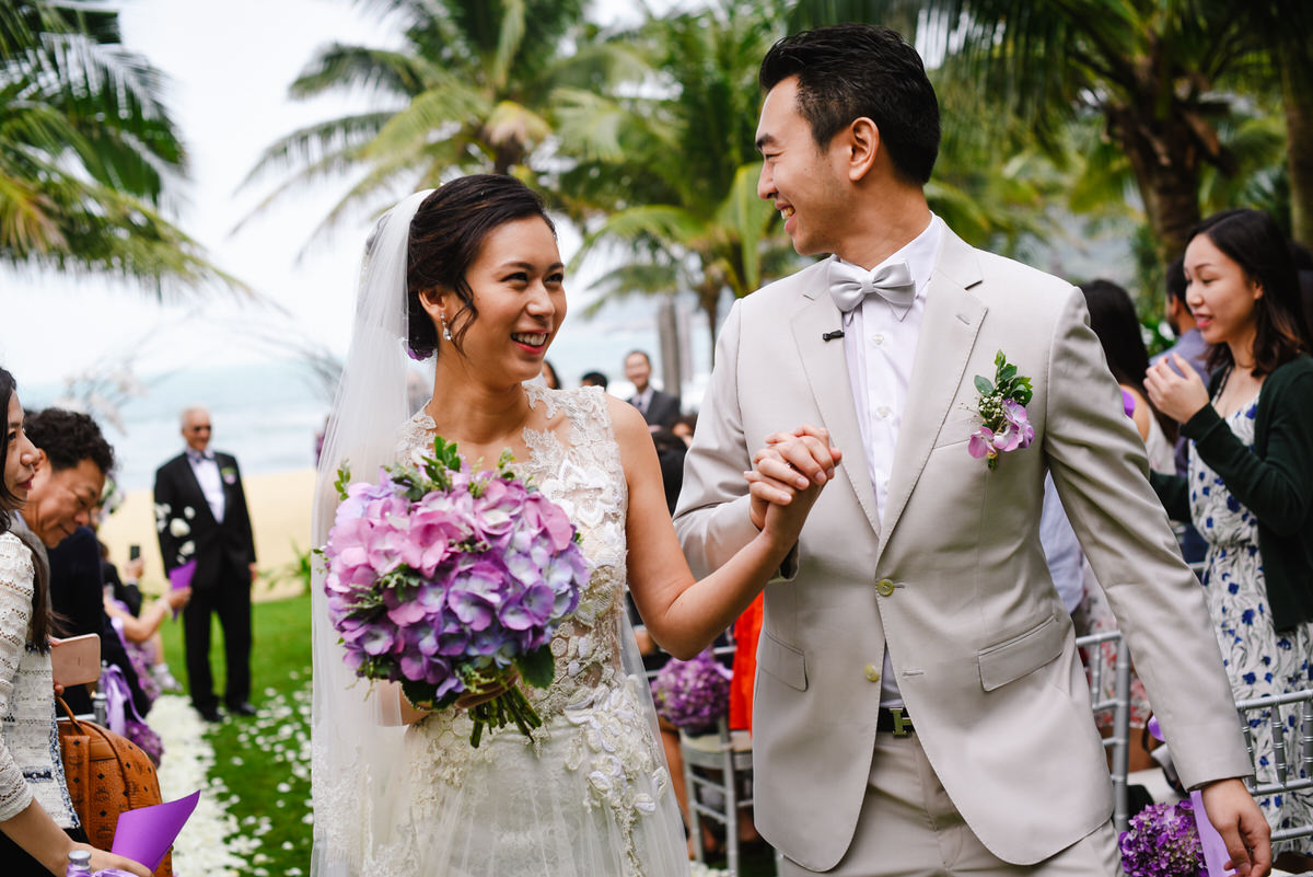 Intercontinental Danang_Wedding_63.jpg